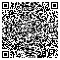 QR code with West Edge II Inc contacts