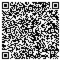 QR code with Southwest Florida Commercial contacts