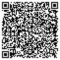 QR code with Vistana Resort Purchasing contacts