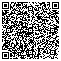QR code with Pine Plaza Ged Center contacts