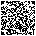 QR code with Boyers Produce contacts