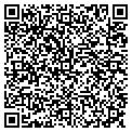 QR code with Free Accepted Masons Sparkman contacts