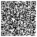 QR code with Rick's Bonding Agency contacts
