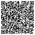 QR code with M G Thomas Realty contacts