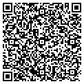 QR code with Chastain Securing Inc contacts