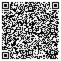 QR code with Thomas F & Theda Holland contacts
