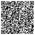 QR code with Agriculture Department contacts