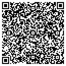 QR code with Diabetes Self Management Prgrm contacts