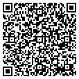 QR code with Mendez Moving contacts