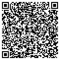 QR code with Technitians Interior contacts