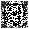 QR code with K & A Lumber contacts