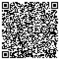 QR code with Citizens Bank & Trust Co contacts