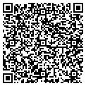 QR code with Frink Baptist Church contacts