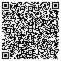 QR code with Sound Depot & Performance contacts