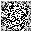 QR code with Handprints Massage Therapy contacts