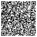 QR code with Michelle Brignac contacts