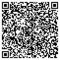 QR code with David & Son Home Inspection contacts