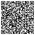 QR code with Sikes Charles Daniel PA contacts