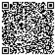 QR code with RC Electronics contacts