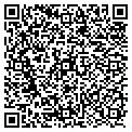 QR code with Cresthill Estates Inc contacts