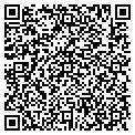 QR code with Driggers Robert Land Clearing contacts