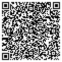 QR code with Angela Schifanella Architect contacts