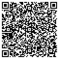 QR code with Pine Forest Estates Baptist contacts