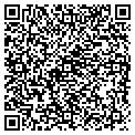QR code with Woodlands Lutheran Preschool contacts