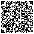 QR code with Auto-Rx Inc contacts