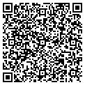 QR code with Le Sorbet contacts
