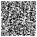 QR code with Gloria Deberry contacts