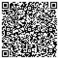 QR code with Princess Chapel Church contacts