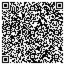 QR code with Love Gospel Assembly Of God contacts