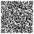 QR code with LA Romana Cafe contacts