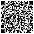 QR code with Davo Surf Design contacts