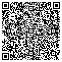 QR code with Leo's Sod & Garden Supply contacts