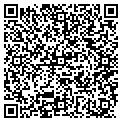 QR code with Anchorage Car Rental contacts