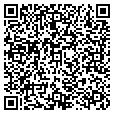 QR code with Better Hooves contacts