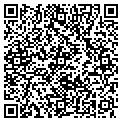 QR code with Morrison Homes contacts