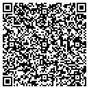 QR code with South American Mortgage Soluti contacts
