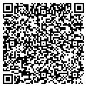 QR code with Key Biscayne Pediatric Assoc contacts