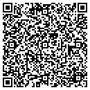 QR code with Portnoy Shain Brown & Co CPA contacts
