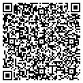 QR code with Chicago Golf & Sports contacts
