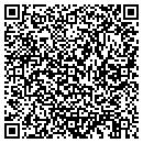 QR code with Paragon Accounting & Tax Service contacts