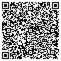 QR code with AMF Internet Holdings LLC contacts