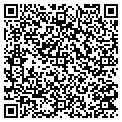 QR code with B M A Investments contacts