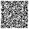 QR code with Ewing Black Welder Duce Insur contacts