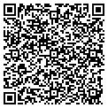 QR code with Baronis Twice Read Tales contacts