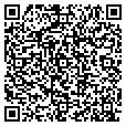 QR code with Ultimate Cpe contacts