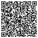 QR code with Harleys Vending Inc contacts